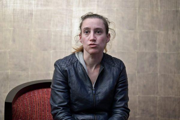 Le procès de Valérie Bacot aura lieu du 21 au 25 juin.