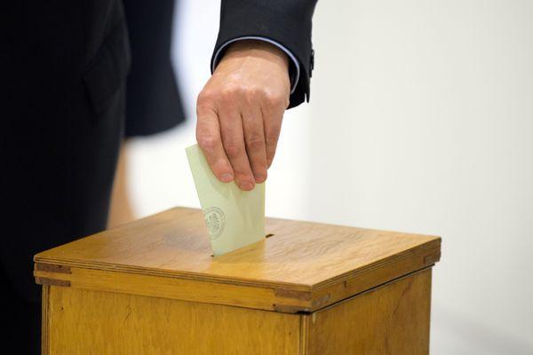 Le vote pour les élections régionales et départementales pourrait se dérouler fin juin 2021
