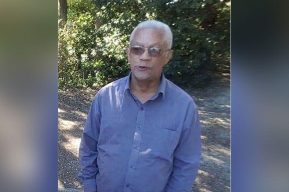 Marseille : disparition d'un résident d'Ehpad de 70 ans
