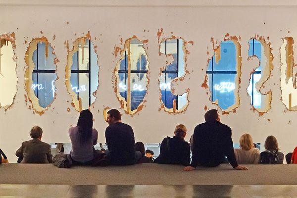 La Nuit des musées : un événement qui rend la culture et les musées accessibles à tous