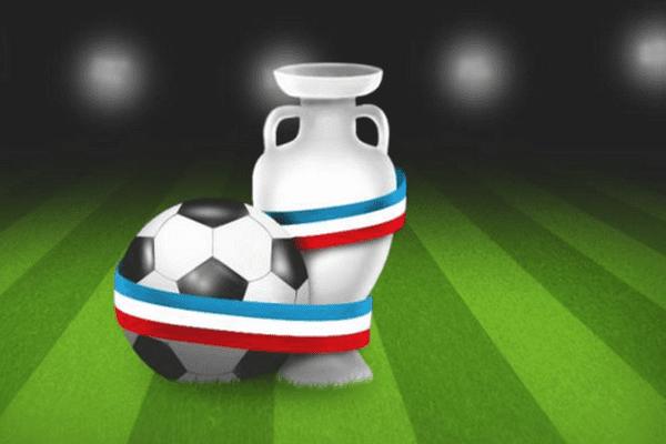 Euro 2016, faites vos pronostics avec francetv info.
