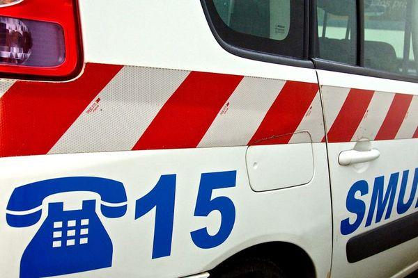 Accident au Pays basque : une famille de Palois grièvement blessée