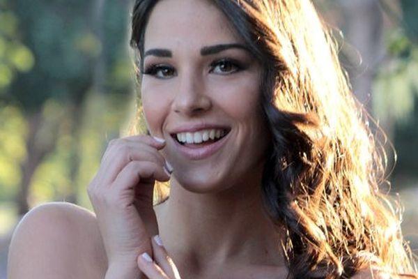 4. Argentine / Victoria Soto