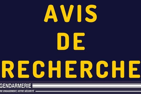 La gendarmerie du Bas-Rhin lance un avis de recherche afin de retrouver un habitant de Gerstheim.