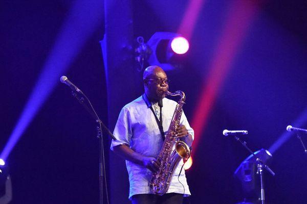 """""""Le jazz est une belle fleur qui est née dans le fumier de l'esclavage"""""""