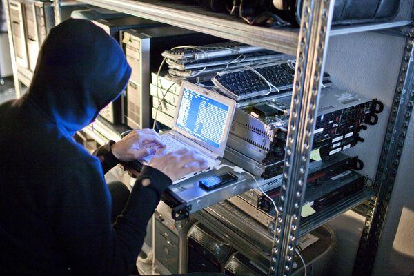 Les cyber criminels ont profité des failles liées au télétravail pour sévir