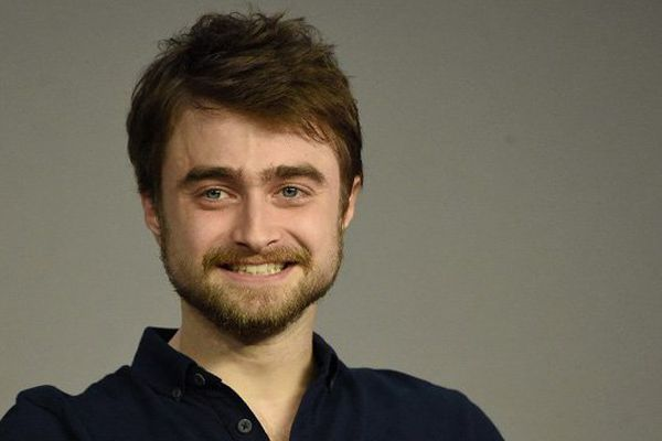Le comédien Daniel Radcliffe recevra le prix du Nouvel Hollywood au prochain festival du cinéma américain