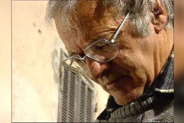 Roger Canac, ancien président du syndicat national des guides, est décédé samedi à l'âge de 92 ans.