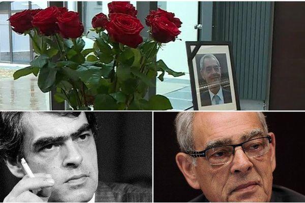 Hommage républicain à Henri Emmanuelli samedi 25 mars à 16 h 30