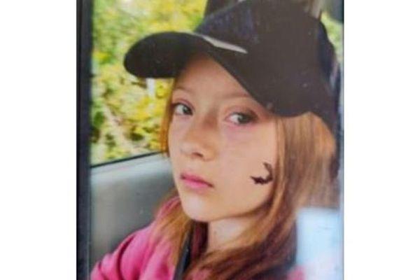 Maa Delclos a été retrouvée saine et sauve après plusieurs heures de recherches.