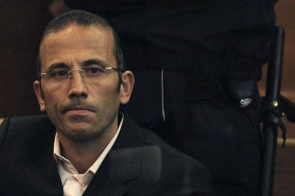 Jacques Mariani a été placé en garde à vue, mardi, dans l'affaire de l'évasion du braqueur Redoine Faïd de la prison de Réau en 2018.