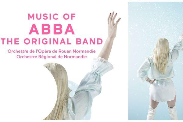 Rien de mieux pour garder la forme physique et le moral que de se déhancher sur les chansons d'ABBA ce vendredi 24 avril à 21h sur les réseaux de l'Opéra, et à la radio sur France Bleu Normandie mais aussi sur notre site France 3 Normandie !
