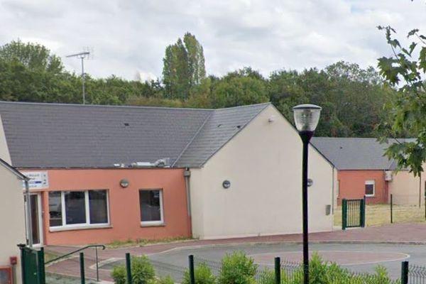 Le foyer d'hébergement pour adultes autistes de Saran (Loiret) repris par l'Apajh