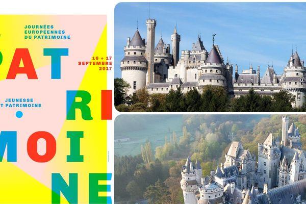 France 3 Hauts-de-France vous fait visiter des trésors de la région