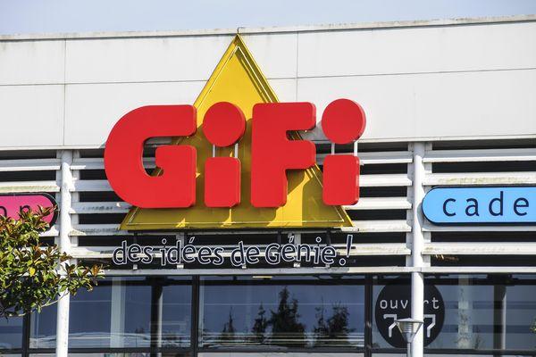 Lundi 12 avril, le magasin Gifi de Porticcio a été mis en demeure par la préfecture de Corse pour non-respect des dispositions de vente en vigueur.