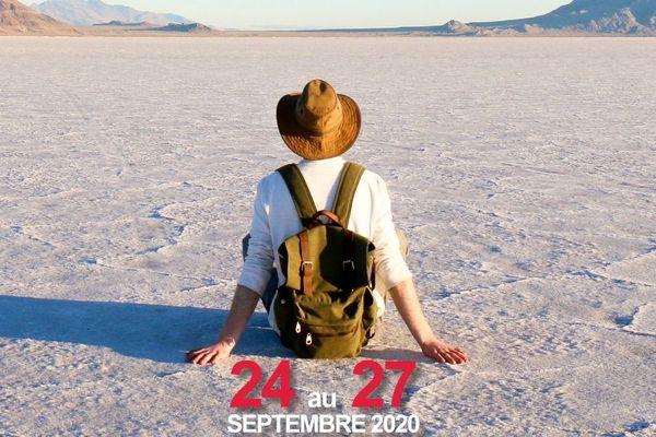 Le festival promet aux spectateurs un voyage autour du monde à travers une sélection de 21 films d'aventure
