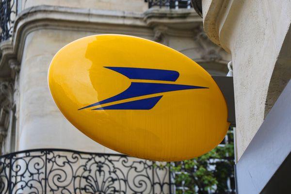 5.500 CDI au total sont proposés par le groupe dans toute la France.