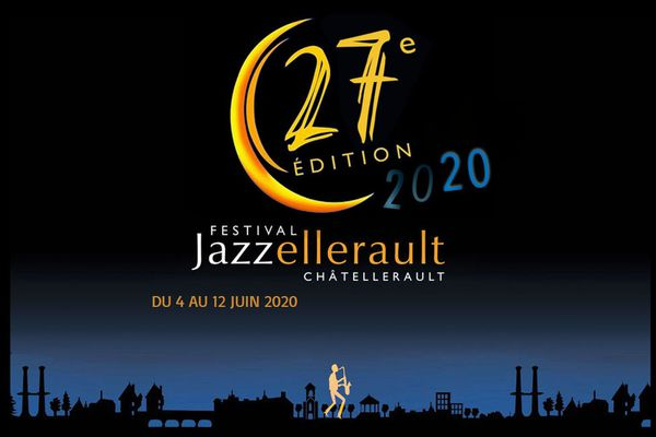 Jazzellerault  2020