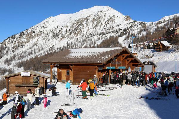 Si vous ne partez pas au ski pour les vacances du 11 au 27 février, France 3 Provence Alpes vous propose 10 idées de sorties en famille !