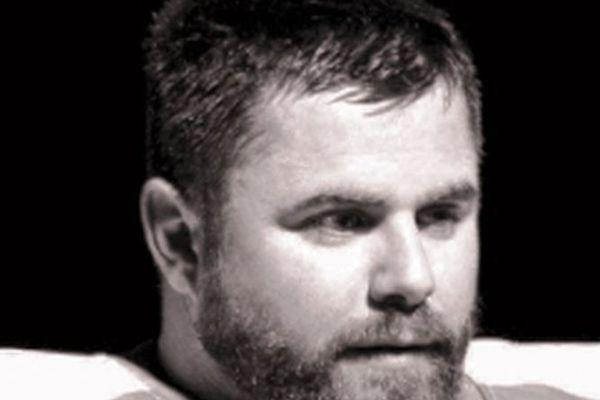 Mathieu, le joueur de Muret de 32 ans décédé lors du match de son équipe contre Nîmes