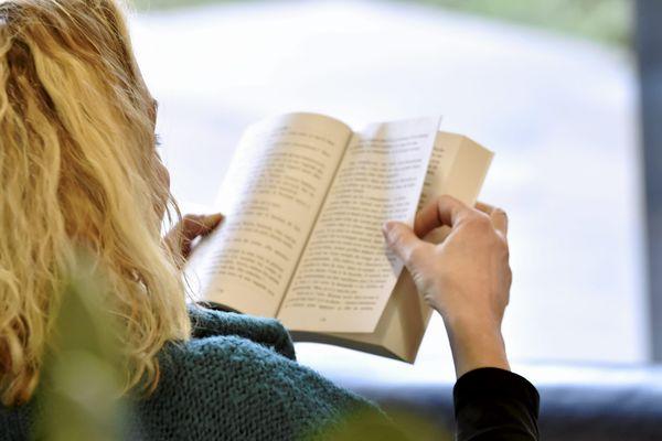 Pour agrémenter vos journées de confinements, nous vous proposons notre sélection de livres.