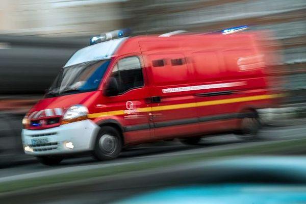 Trois blessés dans une fusillade à Vaison-la-Romaine