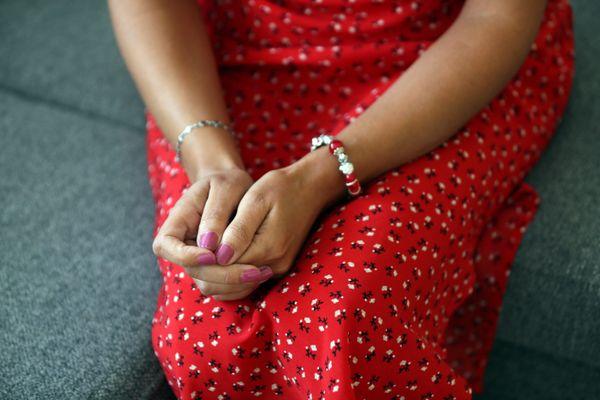 1 victime pour 1.000 habitants. Un chiffre qui fait de la Corse une des régions les moins touchées par les violences conjugales selon un rapport du ministère de l'Intérieur publié lundi.
