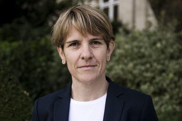 Lélection de Samantha Cazebonne (LREM) a été invalidée par le Conseil Constitutionnel.