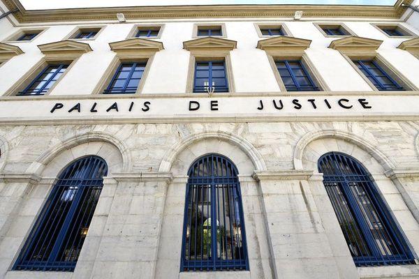 Féminicide en 2017 : les assises de la Drôme ont condamné un homme à 24 ans de réclusion criminelle