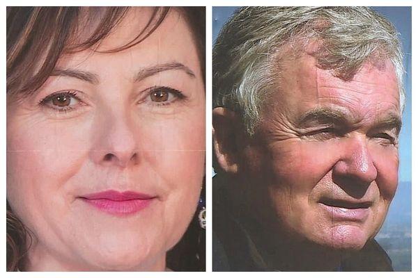 Régionales en Occitanie : Les deux candidats qui pourraient se retrouver en face à face dès le premier tour ont un ancrage à Martres-Tolosane.
