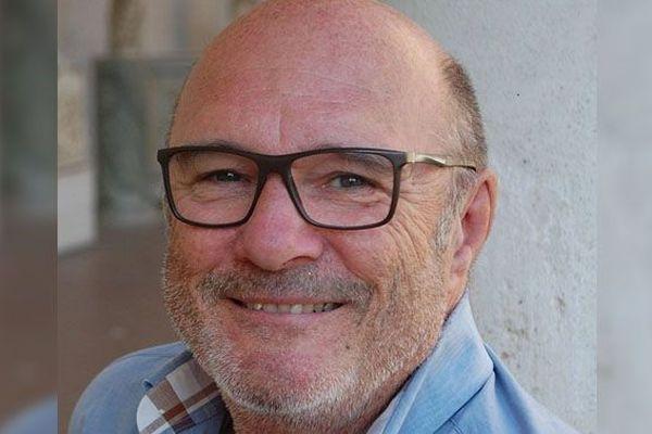 Philippe Pesteil, tête de liste LREM aux élections municipales 2020 à Meyzieu (métropole de lyon) est décédé du covid-19