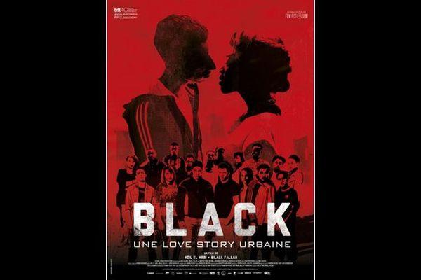 """Black"" devait sortir en salle en France le 16 mars prochain."