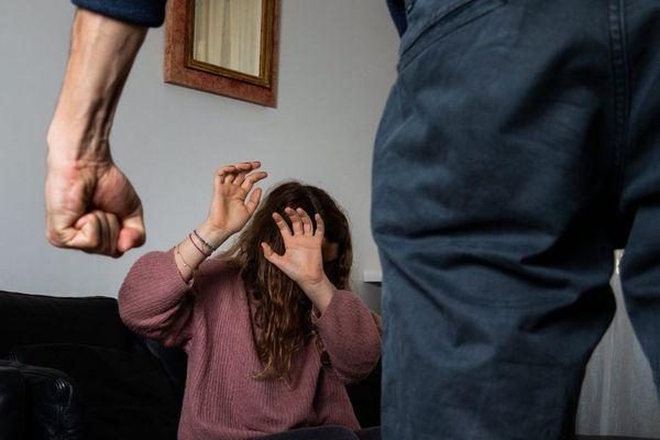 Lutte contre les violences conjugales : a Toulouse, les autorités dressent un bilan de la période de confinement