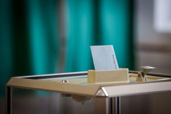 Dimanche 27 juin, les Français étaient appelés à voter pour le second tour des élections départementales.