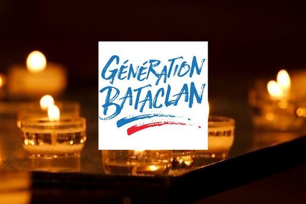 Un site internet génération Bataclan pour fédérer les bonnes volontés