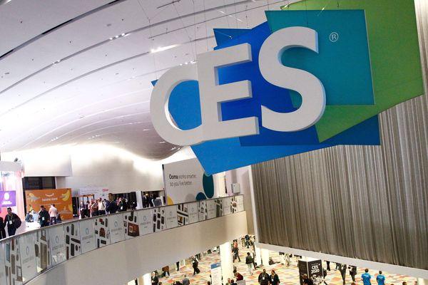 Le Consumer Electronics Show, ou CES, est le plus important salon consacré à l'innovation technologique dans le domaine de l'électronique grand public. Sa prochaine édition se tiendra en janvier prochain.