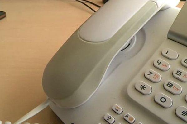 Il faut maintenant se méfier de certains appels téléphoniques.