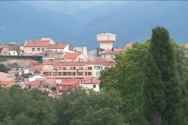 Villeneuve-de-la-Raho (Pyrénées-Orientales)