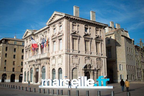 Marseille reine du numérique ?