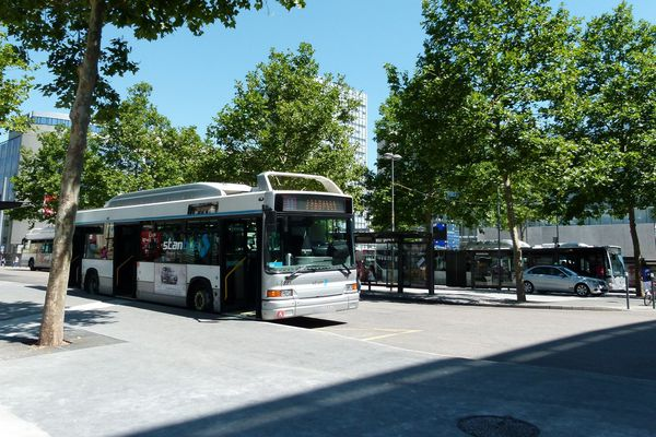 De nombreuses perturbations sont prévues pour les automobilistes et les usagers des transports en commun lors de la fête de la musique dimanche 21 juin 2015 à Nancy.