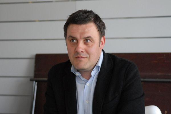 Élu en 2014, le maire sortant Frédéric Augis devrait se présenter à nouveau début 2020.