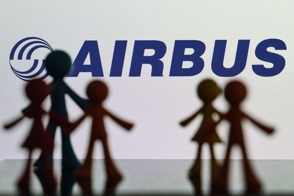 Les candidats au départ volontaire dans le cadre du plan social d'Airbus avaient jusqu'au 31 décembre pour se déclarer