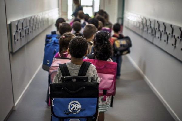 Réforme des rythmes scolaires, premier bilan en Corse