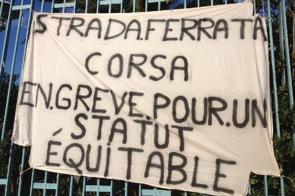 Bastia, 31 janvier