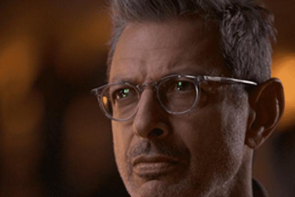 Jeff Goldblum, Laura Dern et Michelle Rodriguez reçevront un hommage en leur présence lors du 43éme Festival du Film Américain de Deauville en Septembre prochain