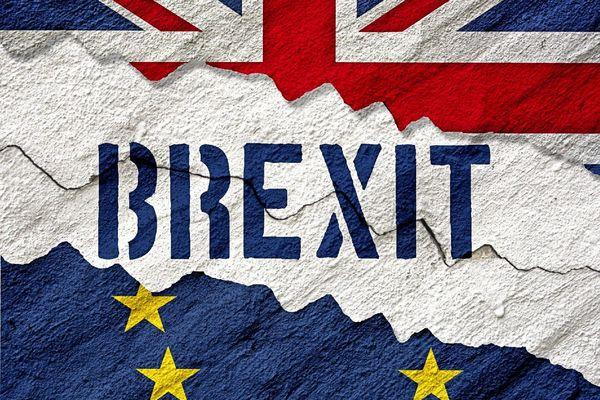 Effectif depuis le 31 janvier 2020, le Brexit est officiel ce 31 décembre 2020