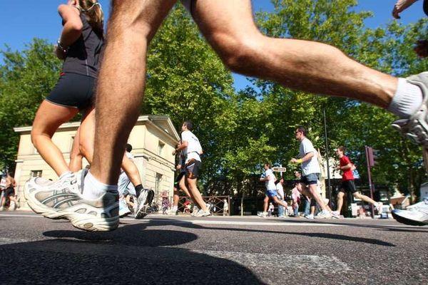 Paris-Versailles fête ce dimanche son 37e anniversaire. 25.000 accros du running seront au départ