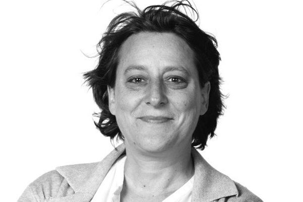 Municipales 2020 : Olivia Fortin élue dans le 4e secteur de Marseille.