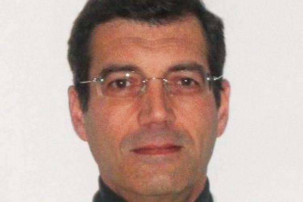 Xavier de Ligonnès