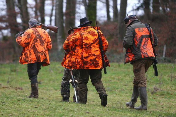 Dans le Haut-Rhin, les chasseurs vigilants sont censés lutter contre les incivilités